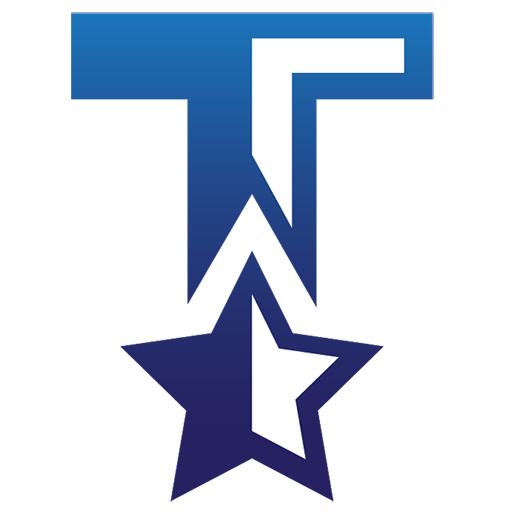 Tarrant Baptist Association Favicon